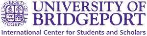 University of Bridgeport | ICSS